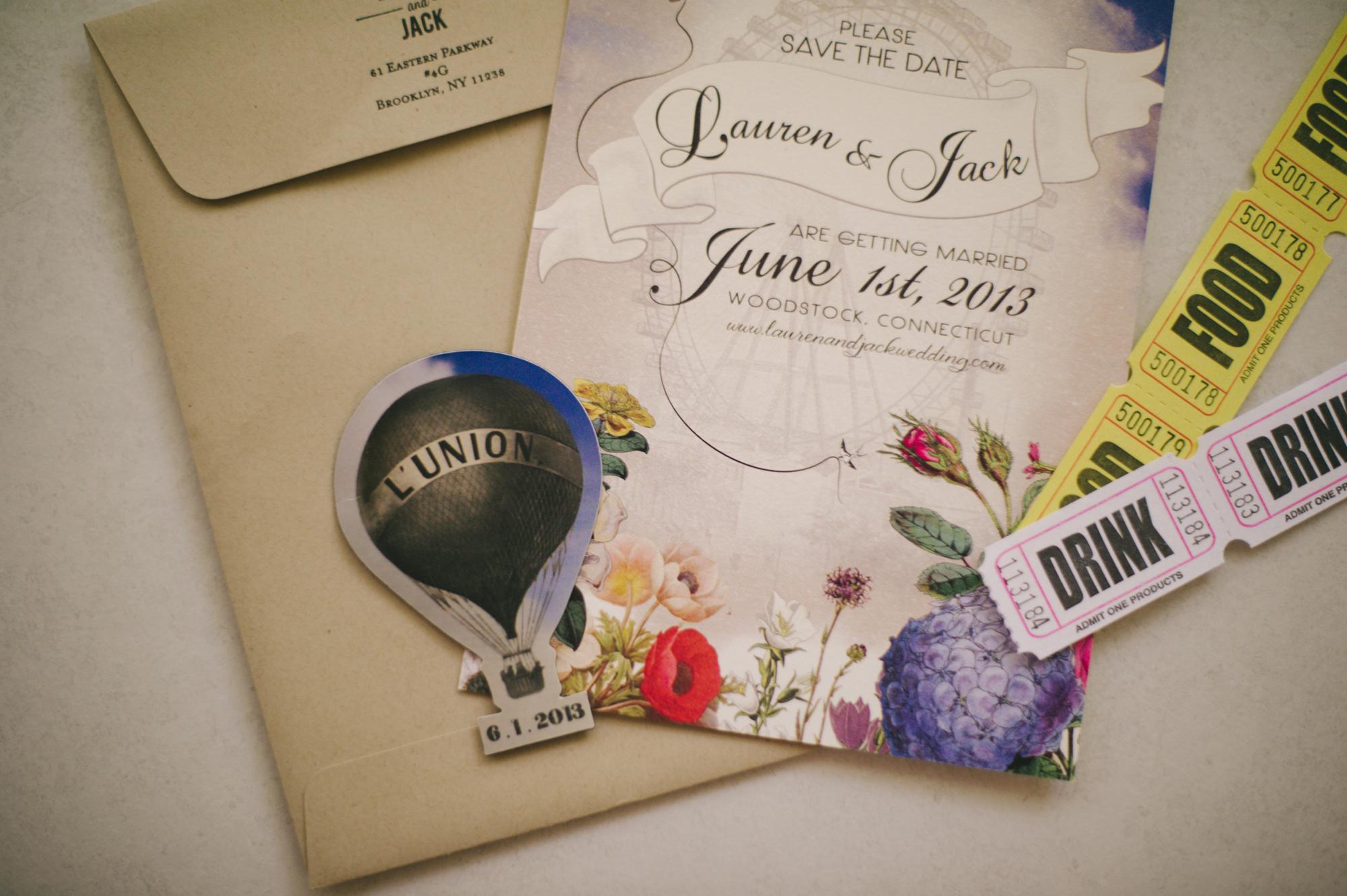UA_Wedding_Invites_02.jpg