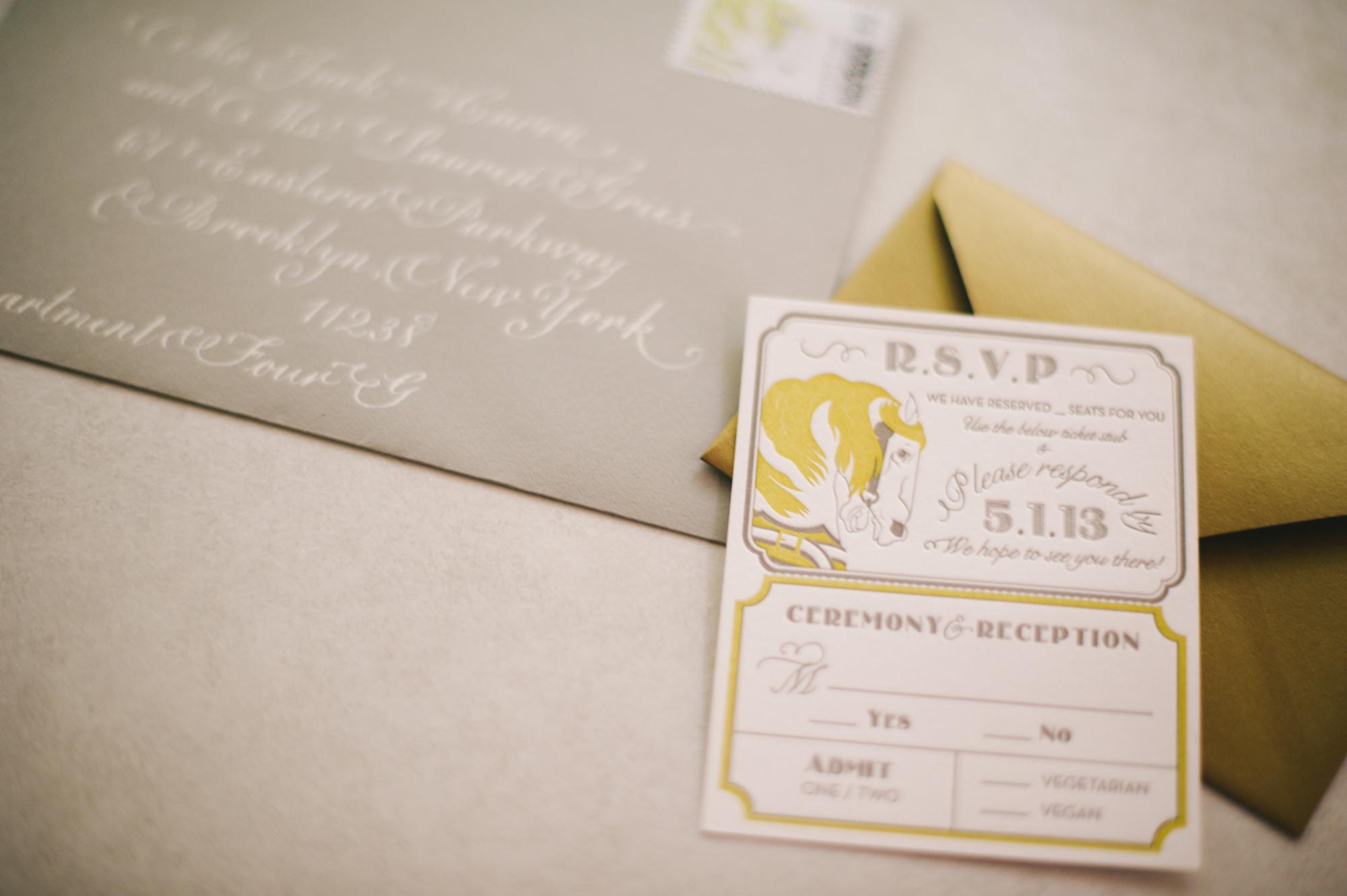 UA_Wedding_Invites_05.jpg