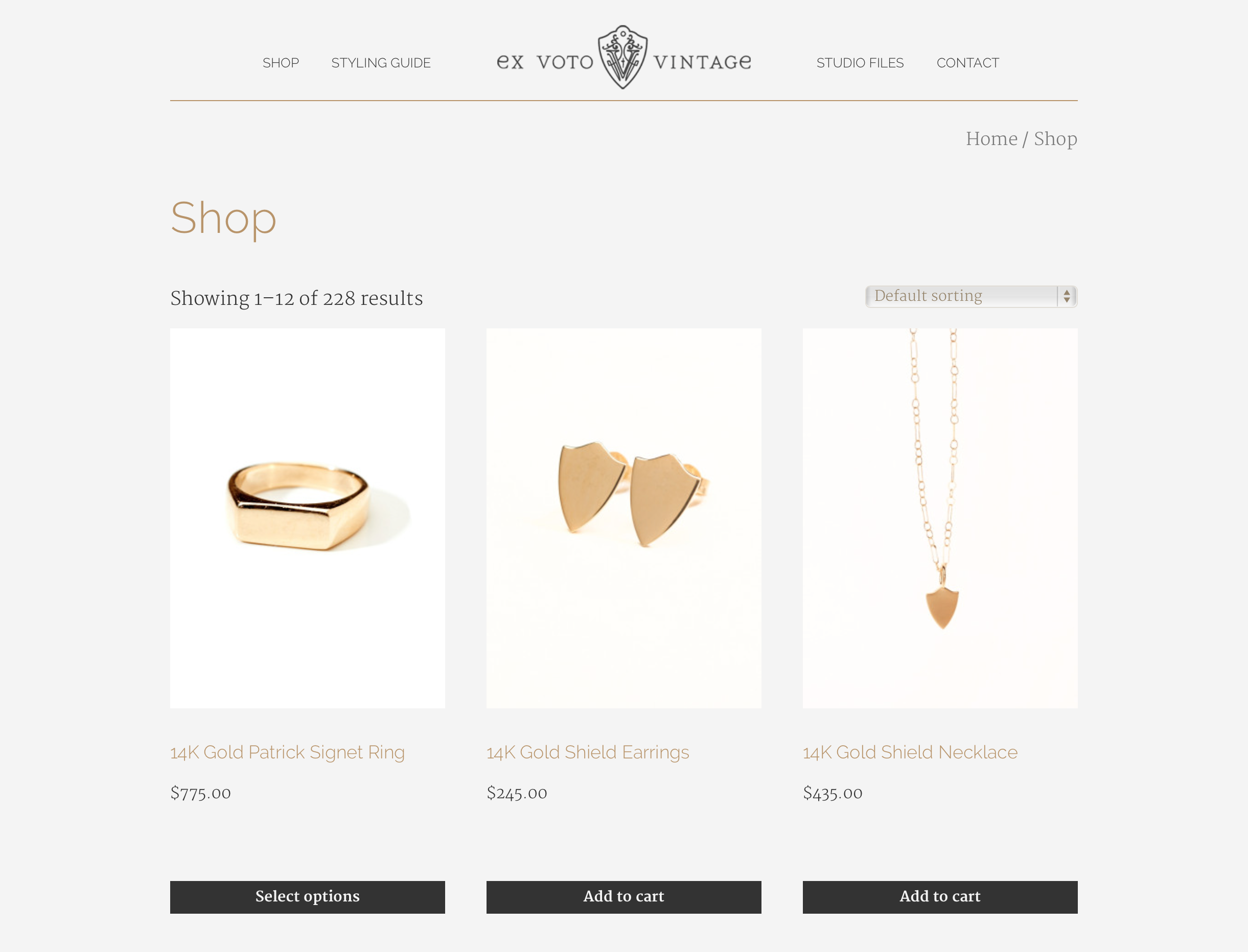 Website_shopping_4.3.15.png