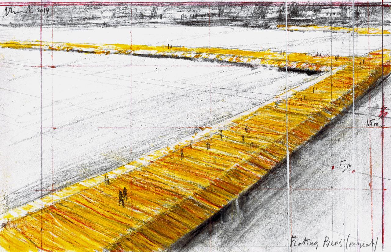 Christo_Drawing_Piers_1.jpg