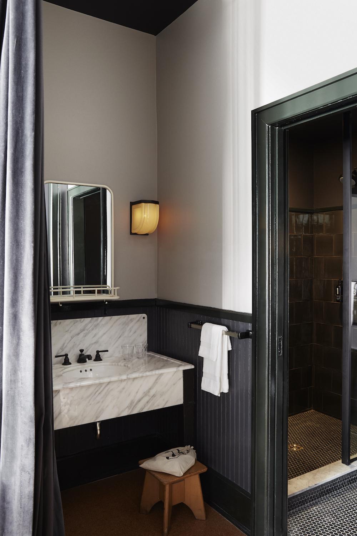 Ace-Hotel-New-Orleans-Remodelista-5.jpg