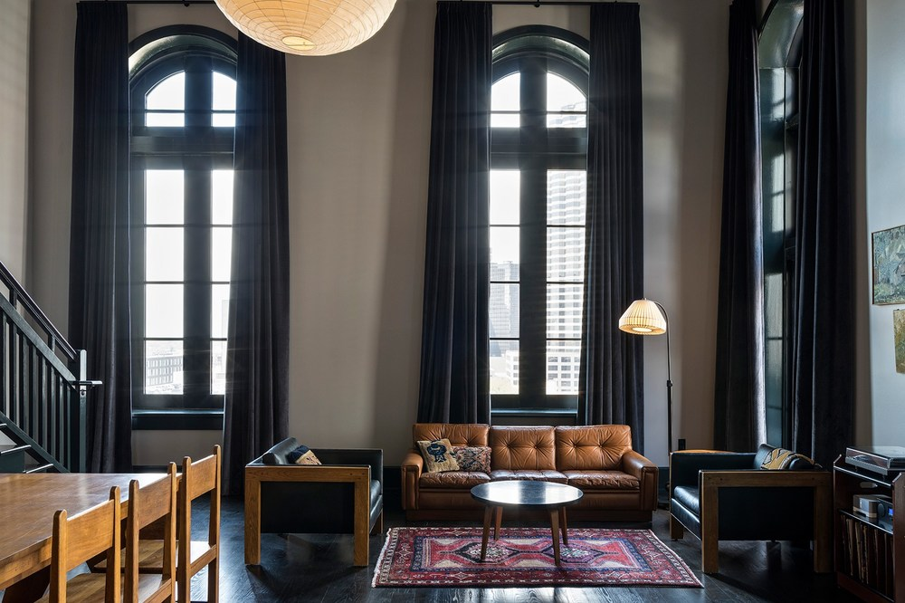 ace-hotel-new-orleans-7.jpg