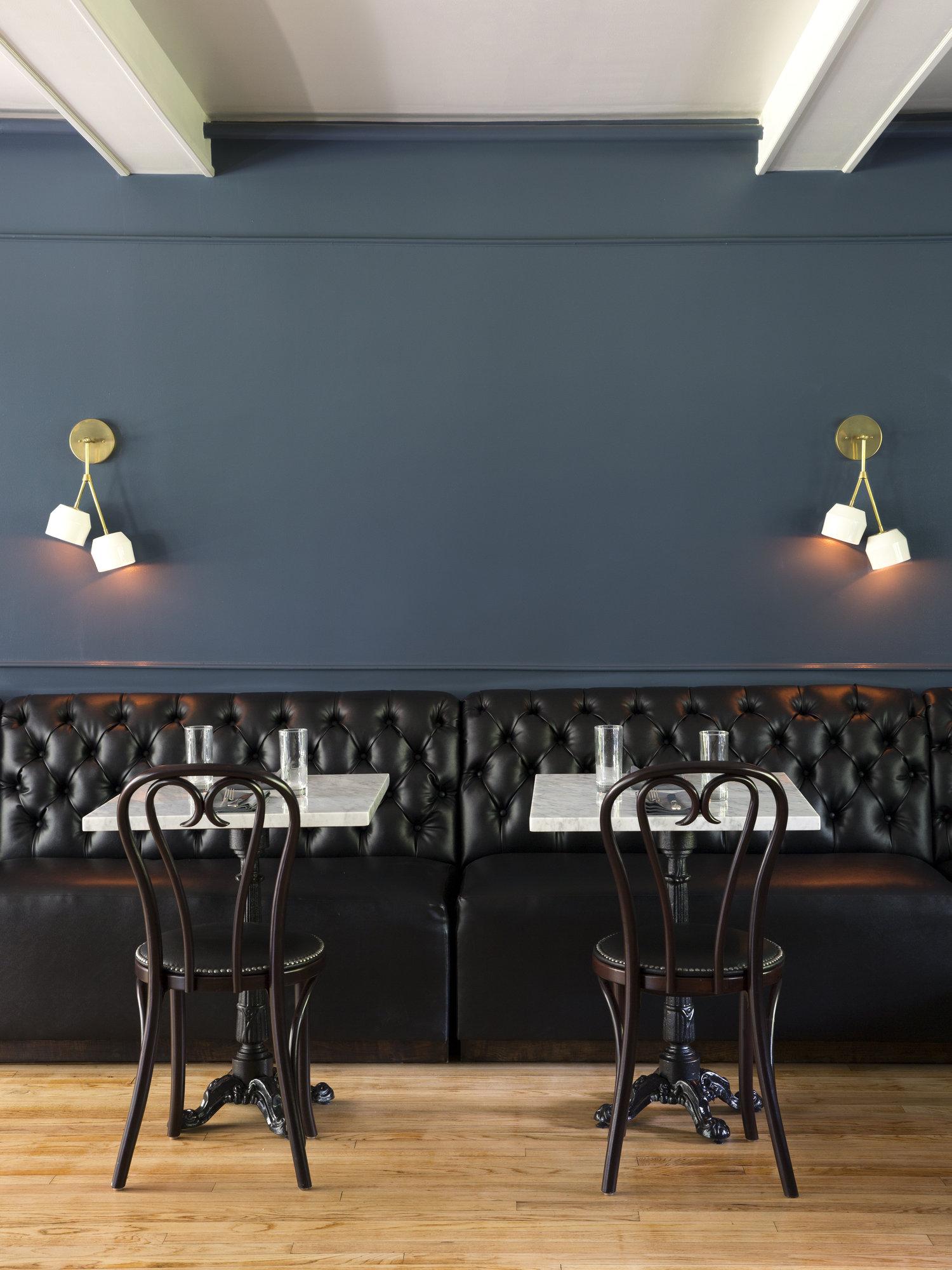 HasbrouckHouse_Restaurant