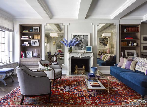 step-inside-an-actress-refined-european-inspired-nyc-home-1925282-1475533467.600x0c.jpg