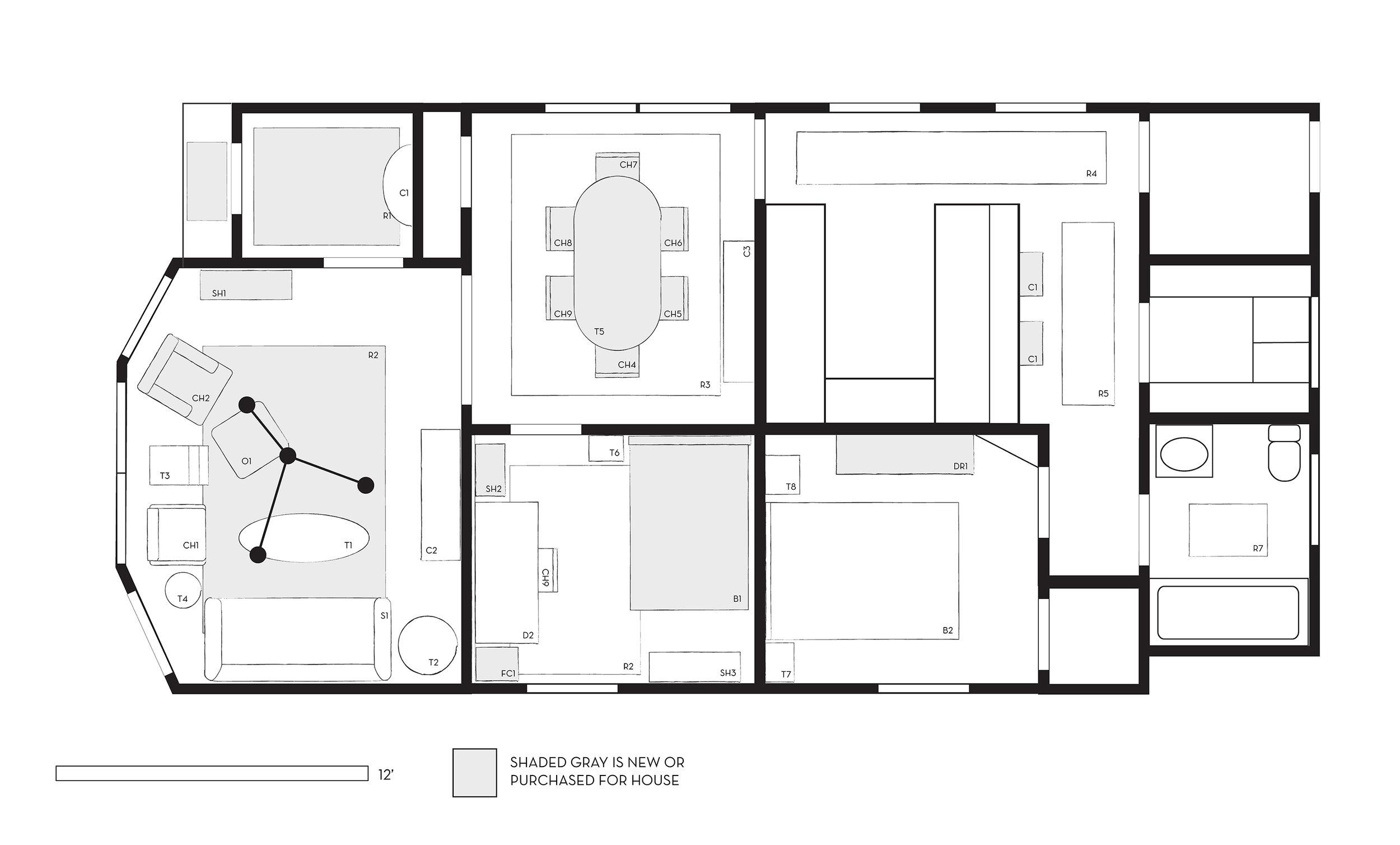 floorplan_04.jpg