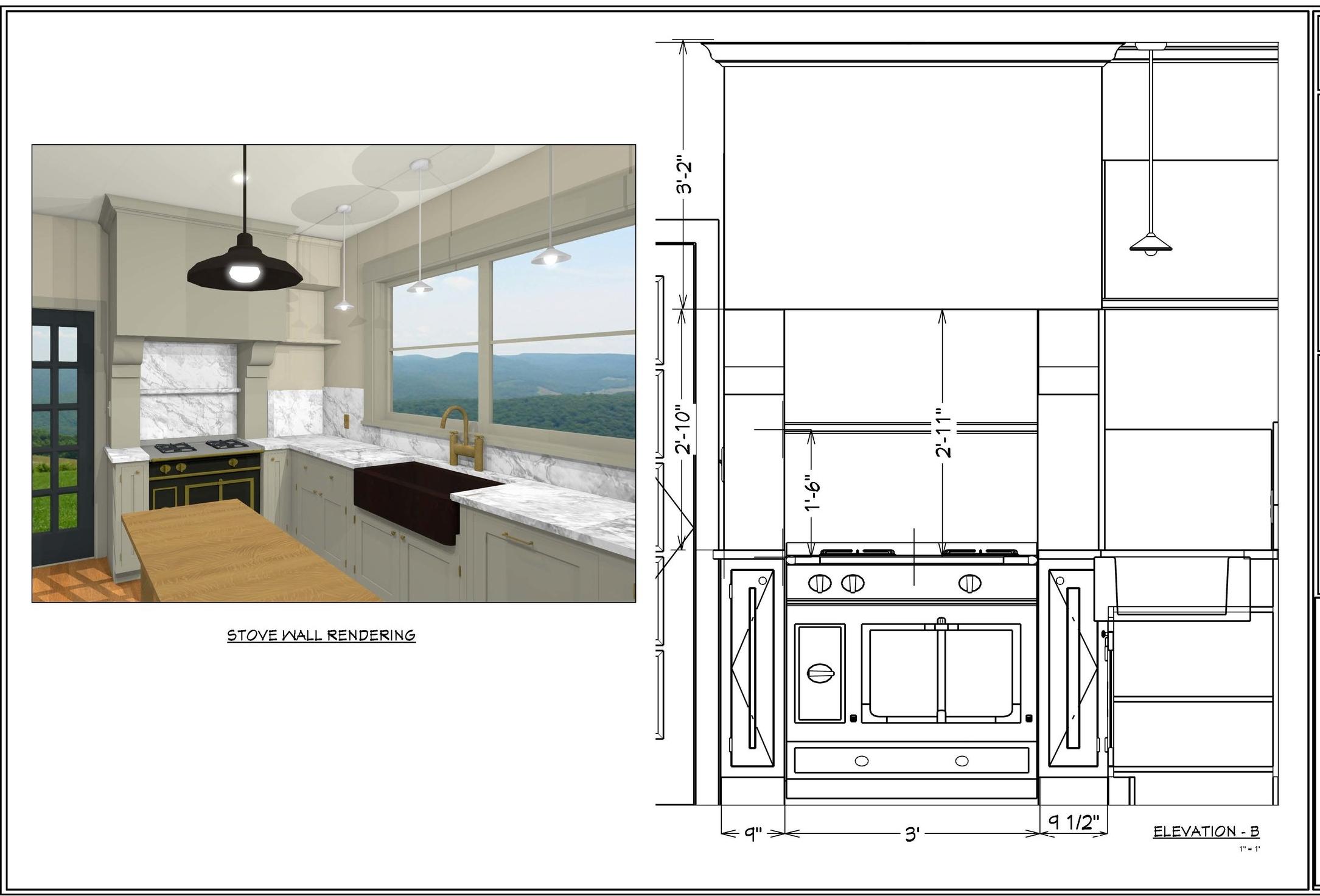 Kitchen_102518_Page_4.jpg