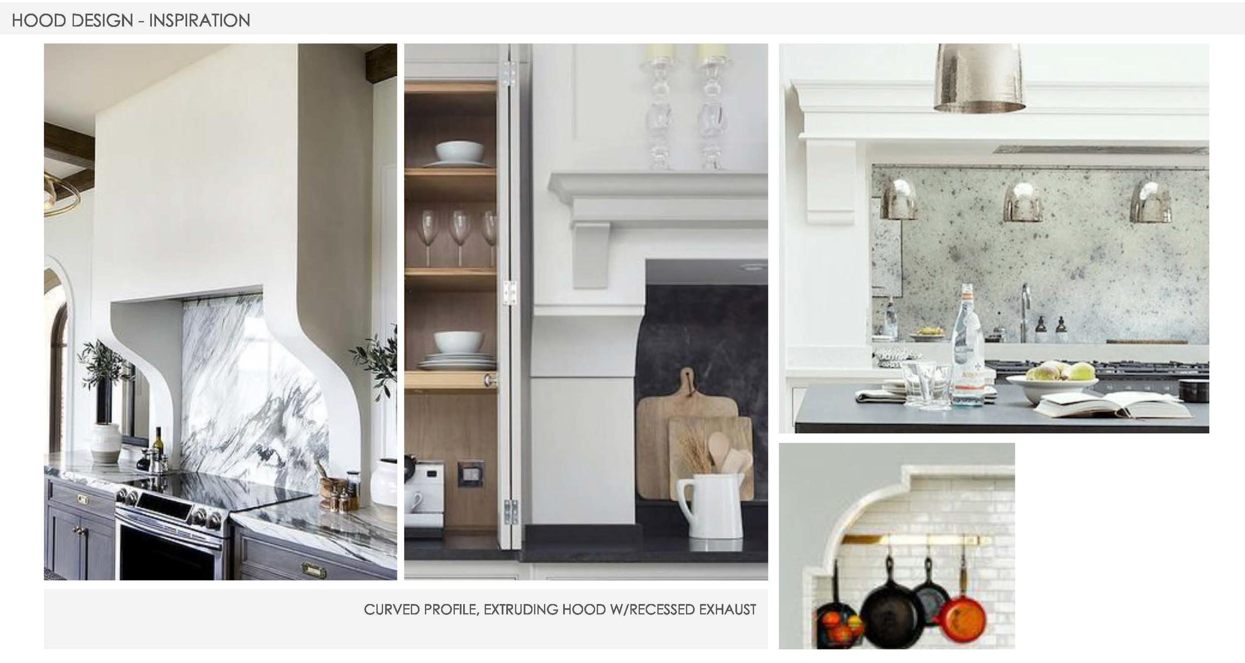 Kitchen Catalog_Page_02.jpg