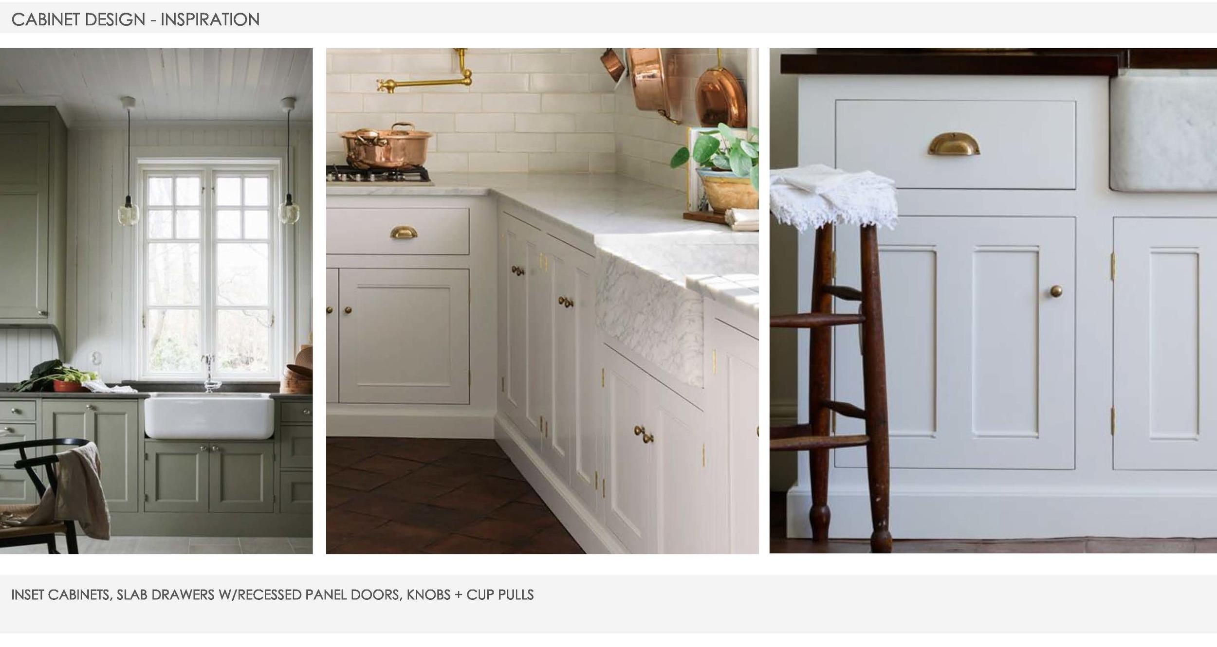 Kitchen Catalog_Page_03.jpg