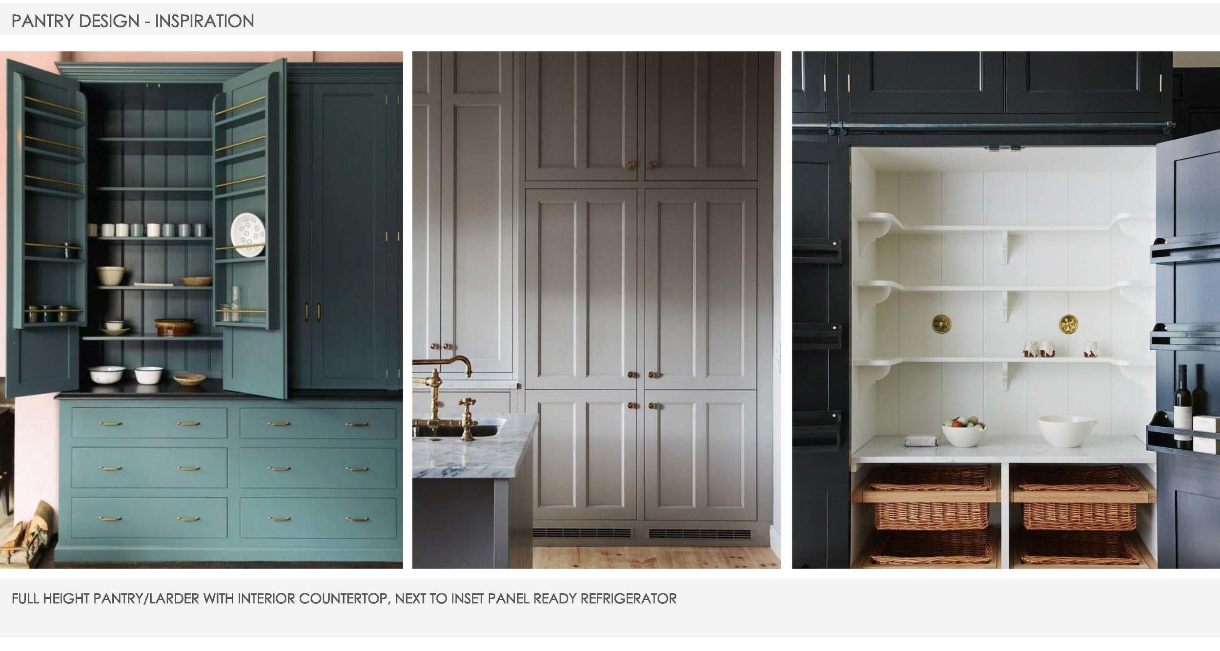 Kitchen Catalog_Page_05.jpg