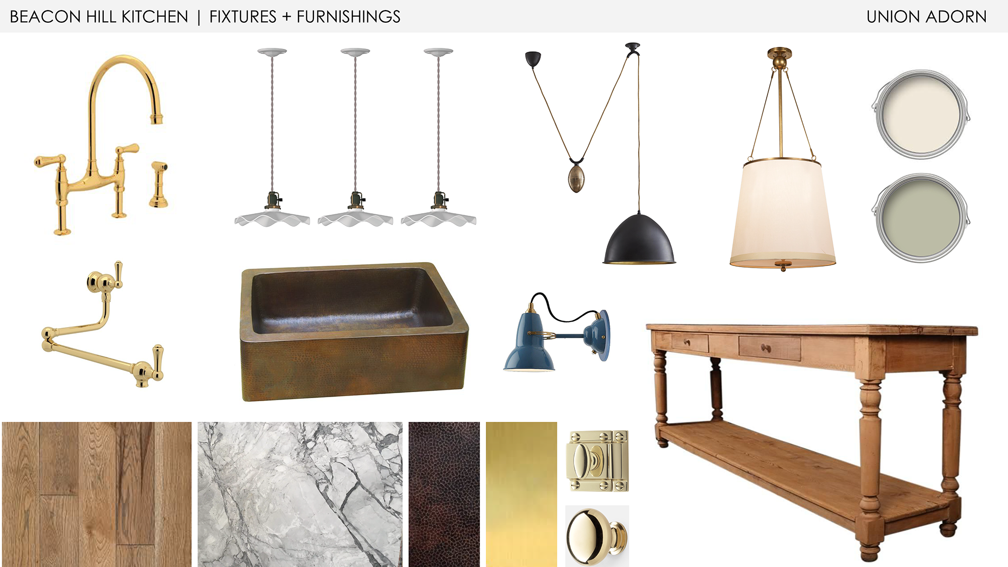 kitchen_Fixtures_Furnishings.png