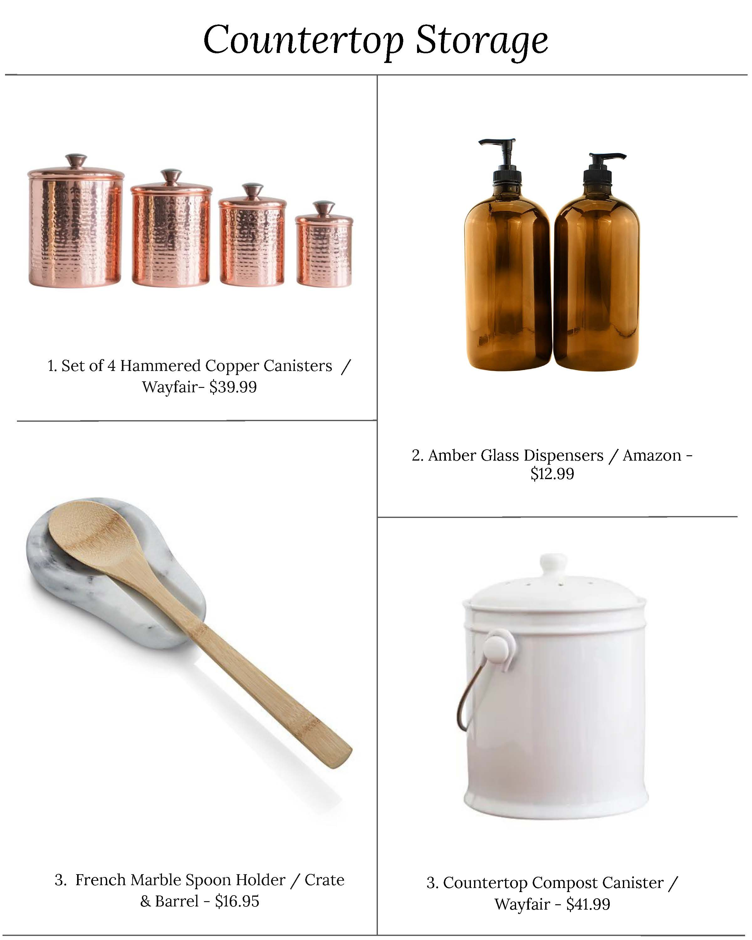 Kitchen Tools_Countertop_Storage_LaurenLCaron.jpg