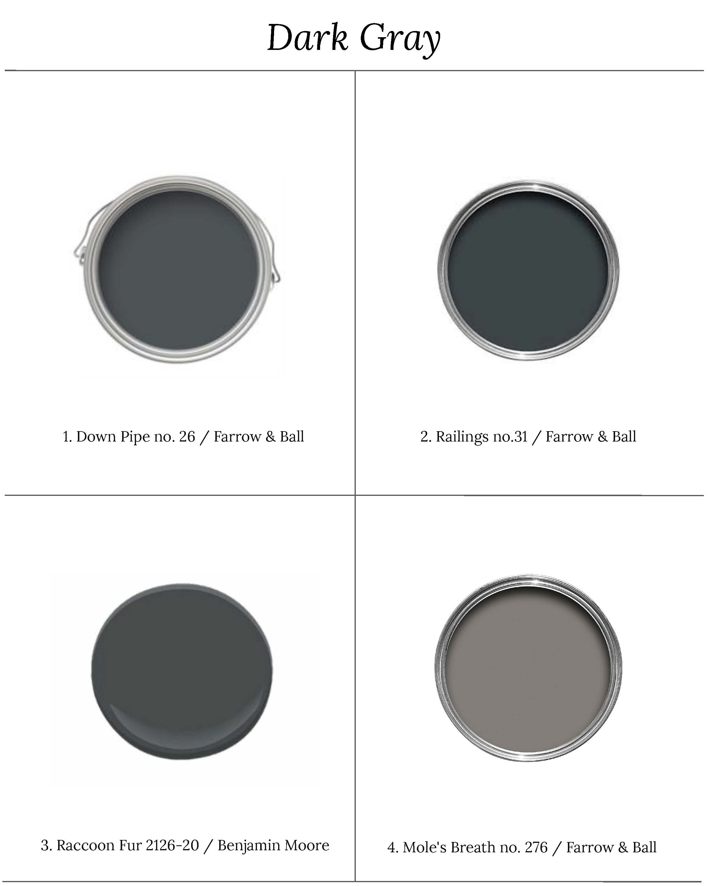 Paint Colors_Gray_Page_1.jpg
