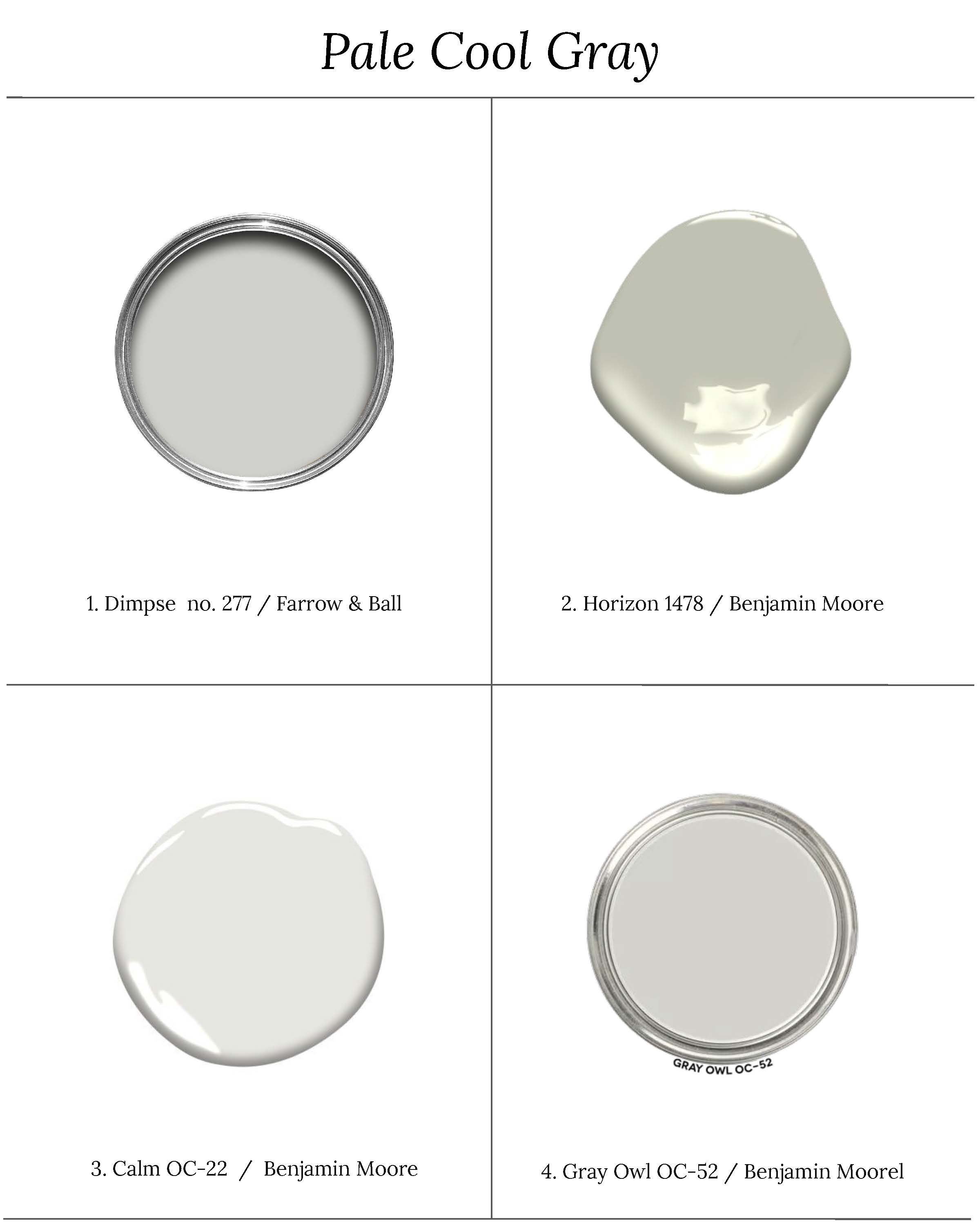 Paint Colors_Gray_Page_2.jpg