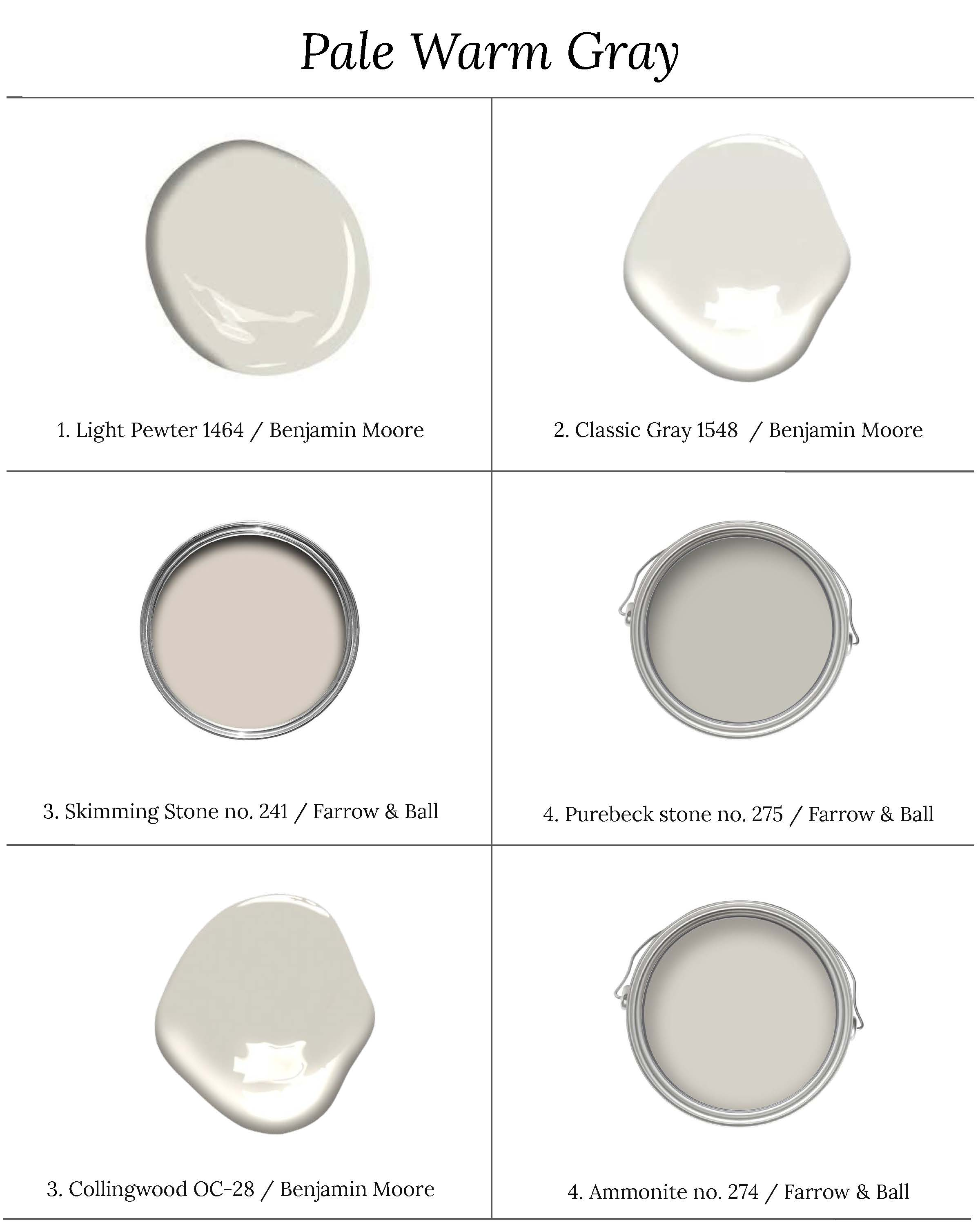 Paint Colors_Gray_Page_3.jpg