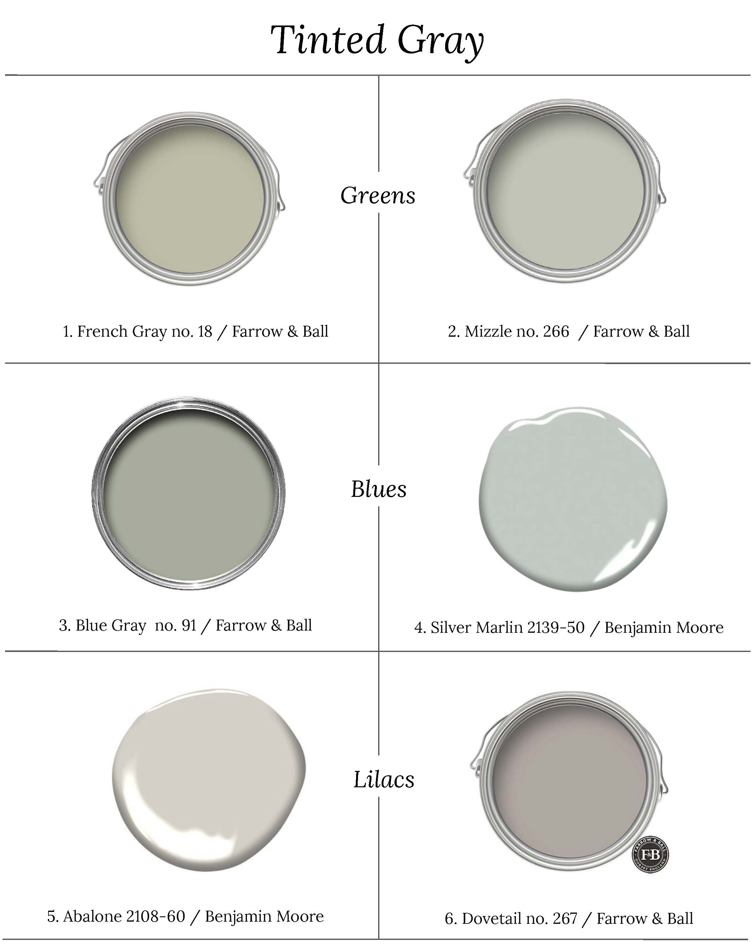 Paint Colors_Gray_Page_5.jpg