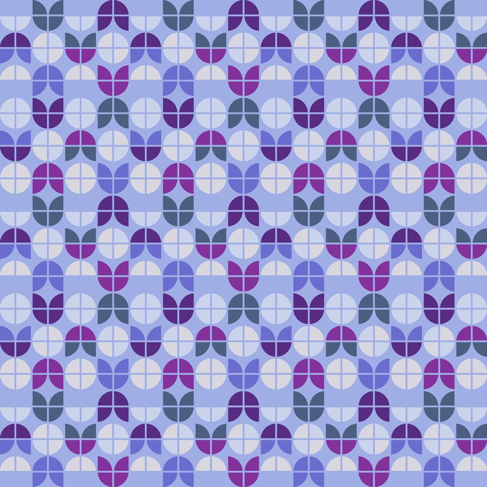 Leaves Purple