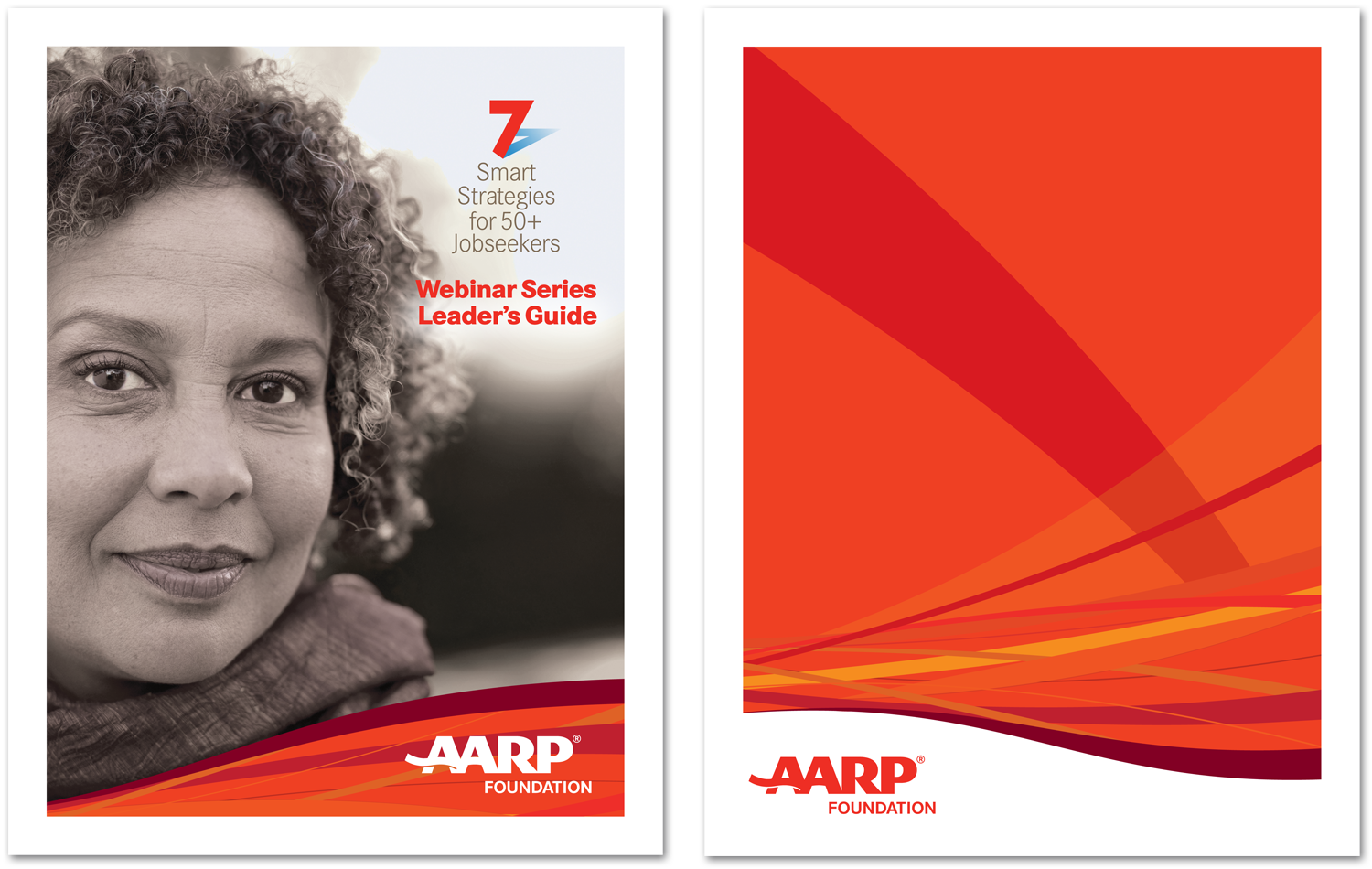 aarp-fdn_leadersguide_covers.png