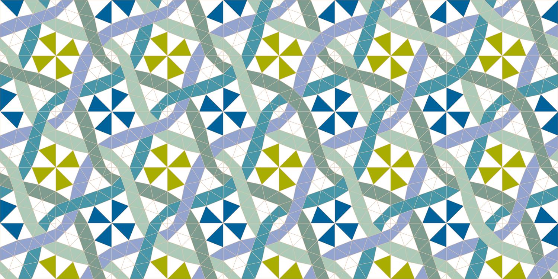pinwheel-braids-horiz.png