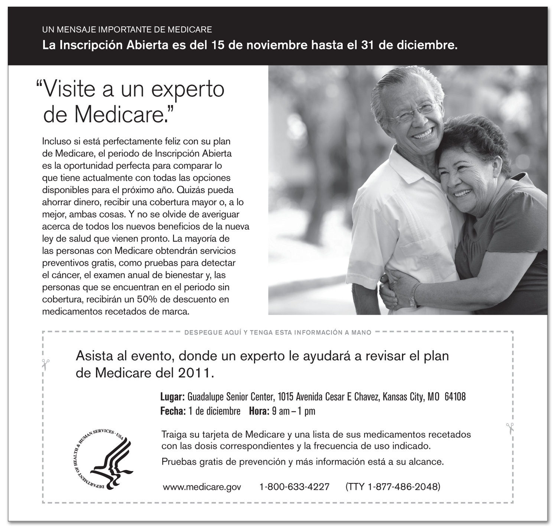 cms_medicare_enroll-ad_spanish.png
