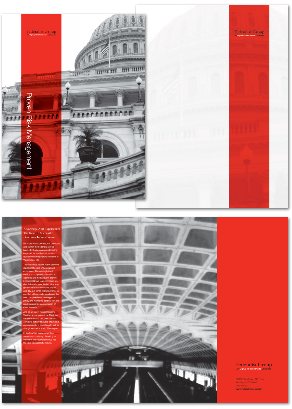 federalistgroup-brochure.png