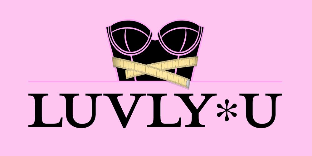 Luvlyu Logo