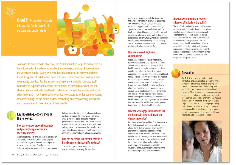 nhlbi_summary_brochure_spread2.png