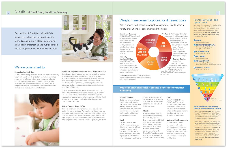 wc_nestle_csv_brochure_spread2.png