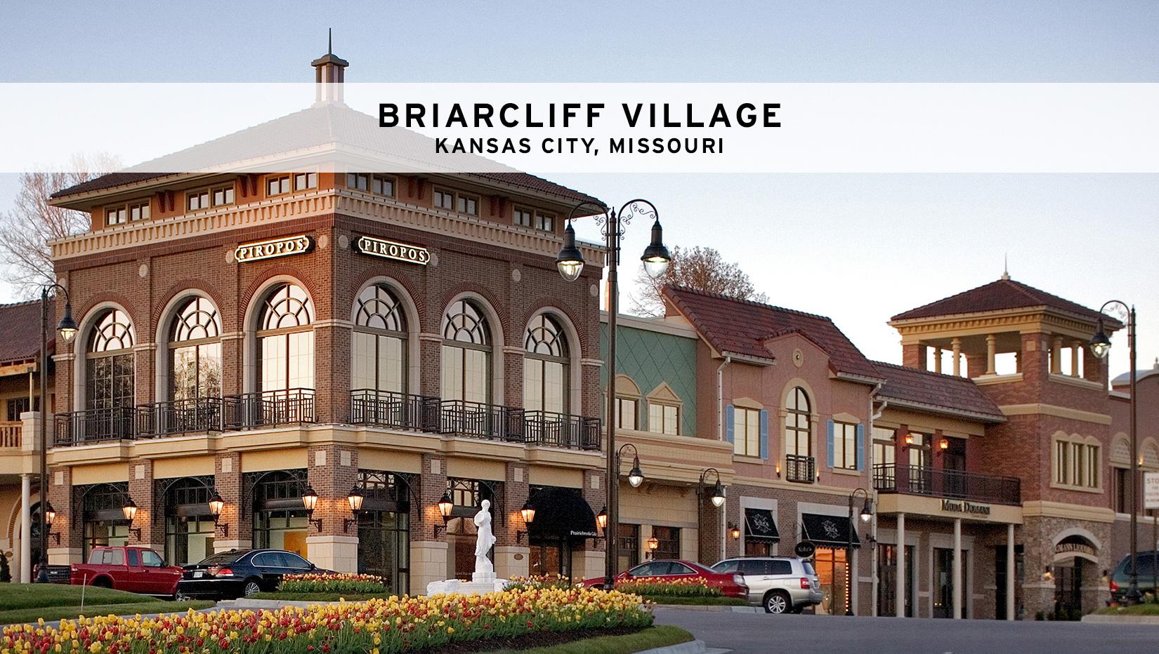 briarcliff01.jpg