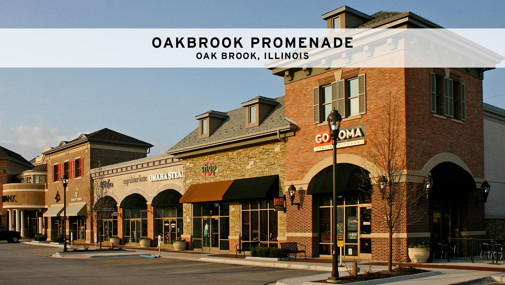 oakbrook01.jpg