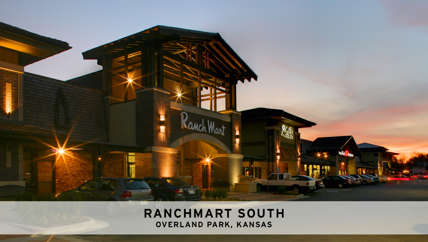 ranchmartsouth01.jpg