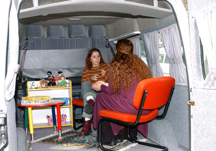 mobile-therapy-room.jpg