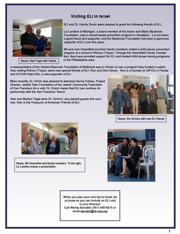 ELI Newsletter_Dec3.jpg