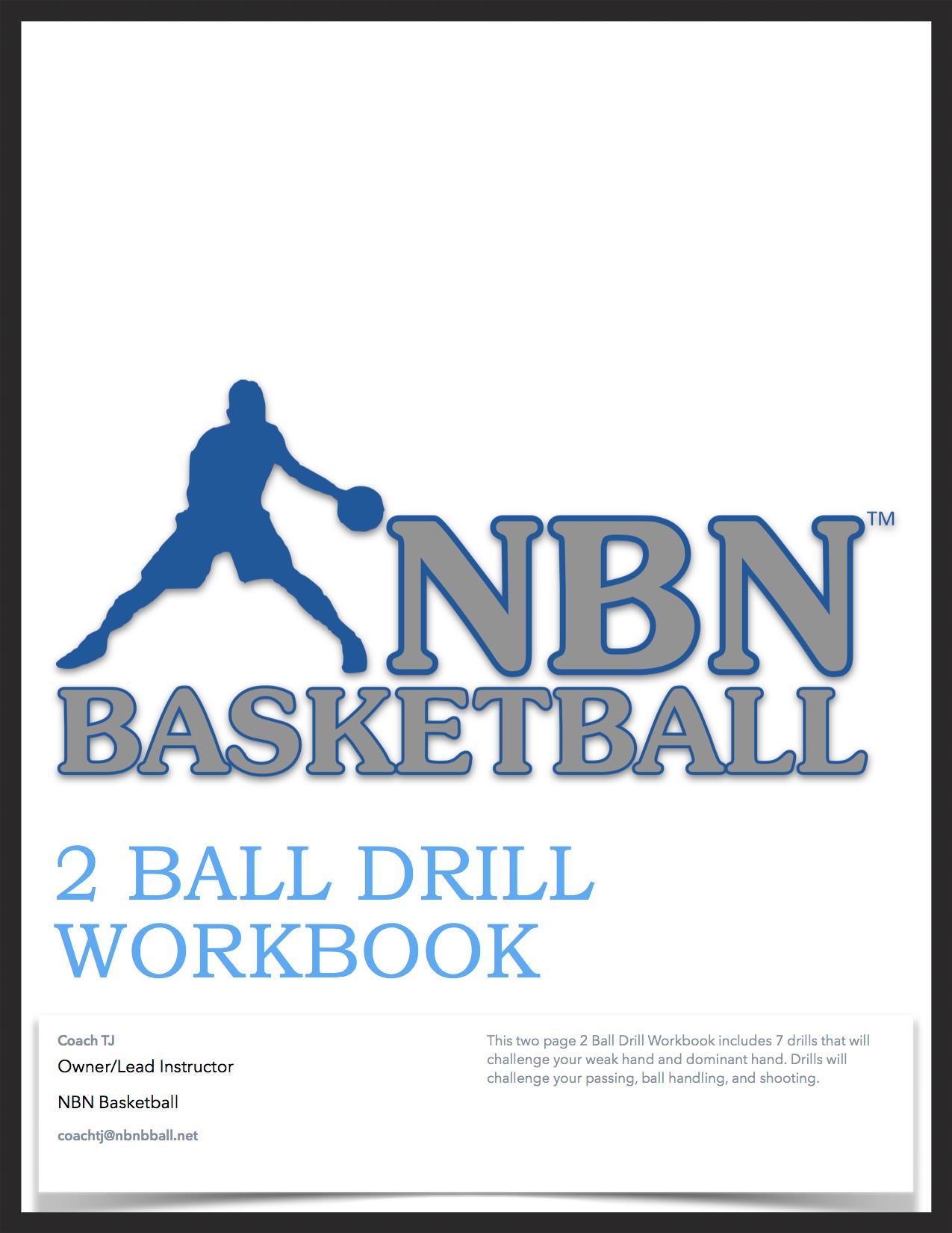 2 Ball Drill Workbook Cover.jpg