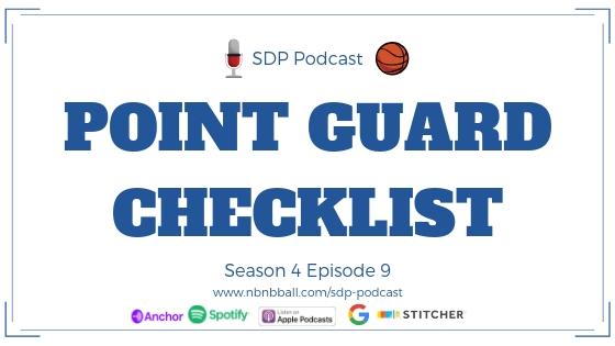 _Season 4 Episode 9_ Point Guard Checklist.jpg