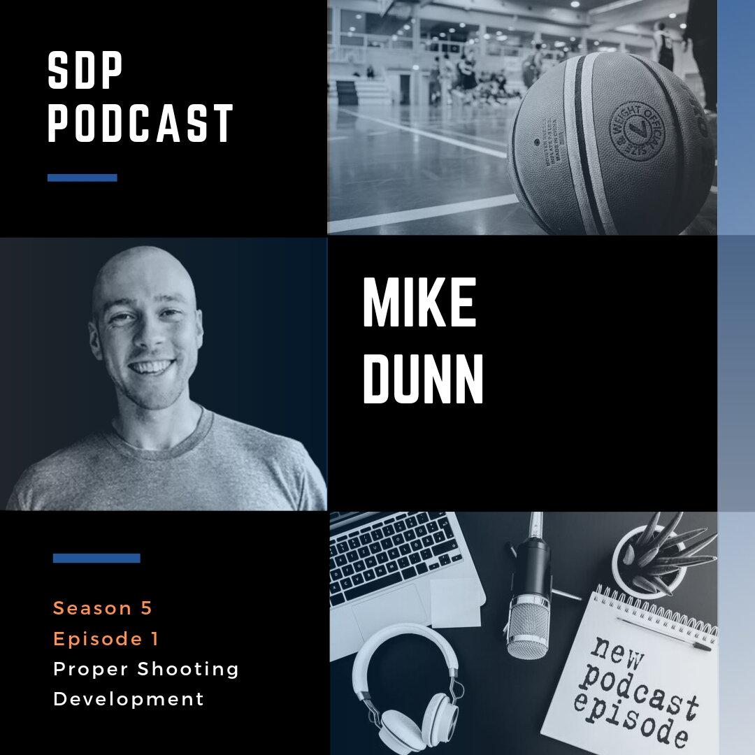 sdp podcast s5e1_ Mike Dunn.jpg