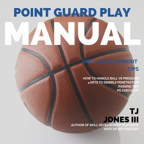 Input your email to download our FREE Point Guard Play Manual