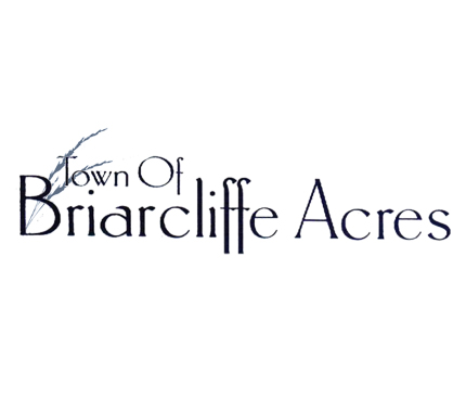 Town of Briarcliffe Acres