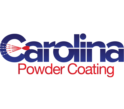 Carolina Powder Coating