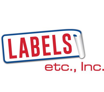 Labels Etc.