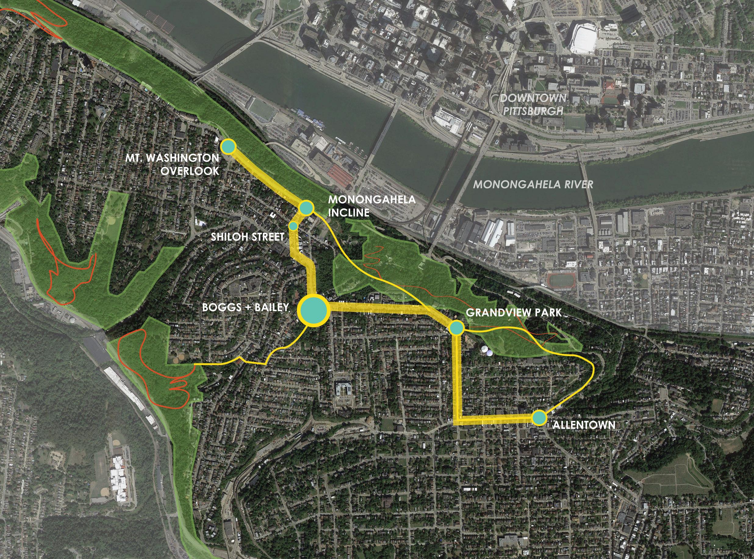 Transit Map2_JUST MAP2.jpg