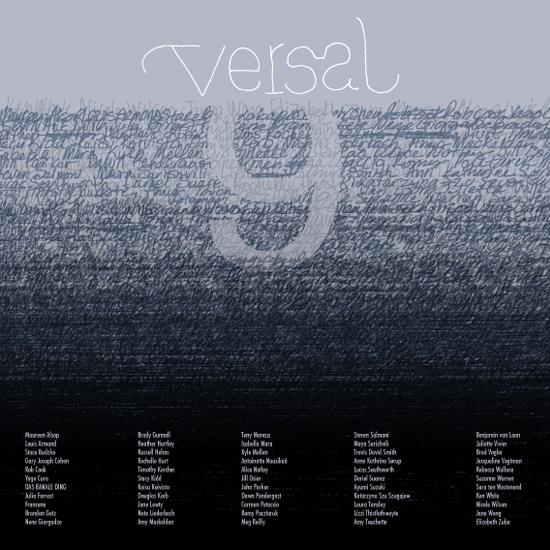 VERSAL9-back.jpg