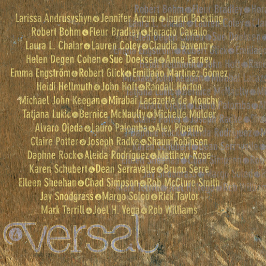 versal-4-Cover-Back.jpg