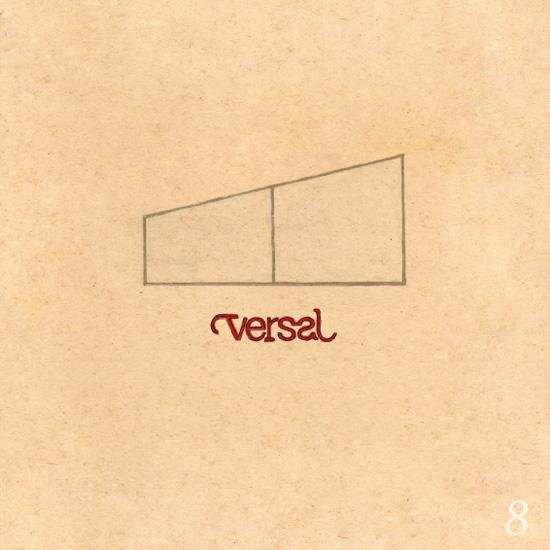 Versal8-front.jpg