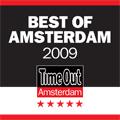 Online.Banner.BestofAmsterdam.jpg