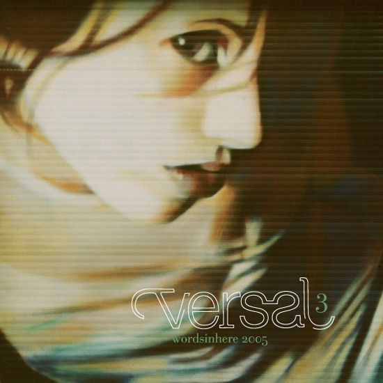 Versal-3-cover-front.jpg