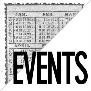 events_2.jpg