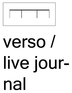 verso-vol1-no4-logo-website.jpg