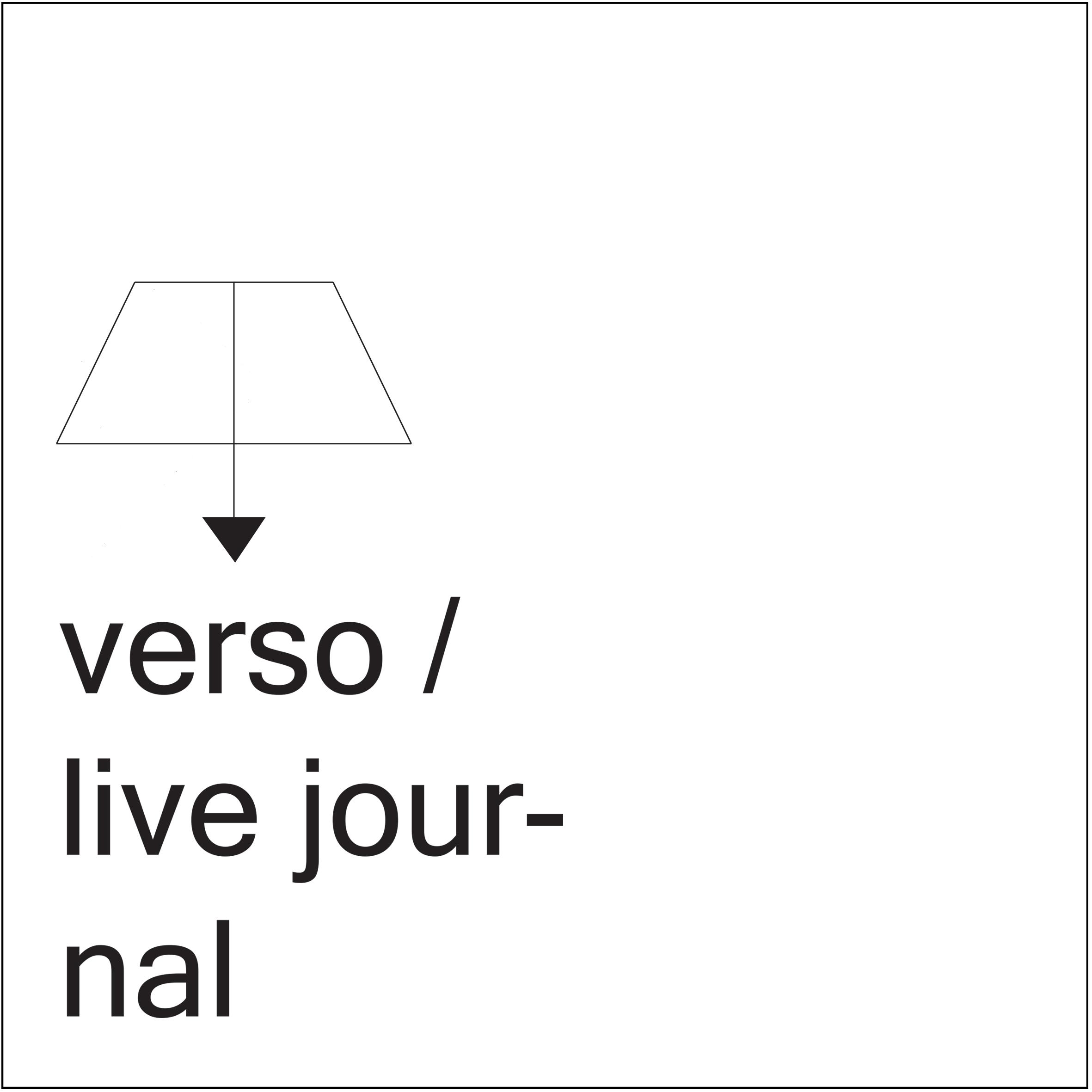 Volume 2, 2015-2016