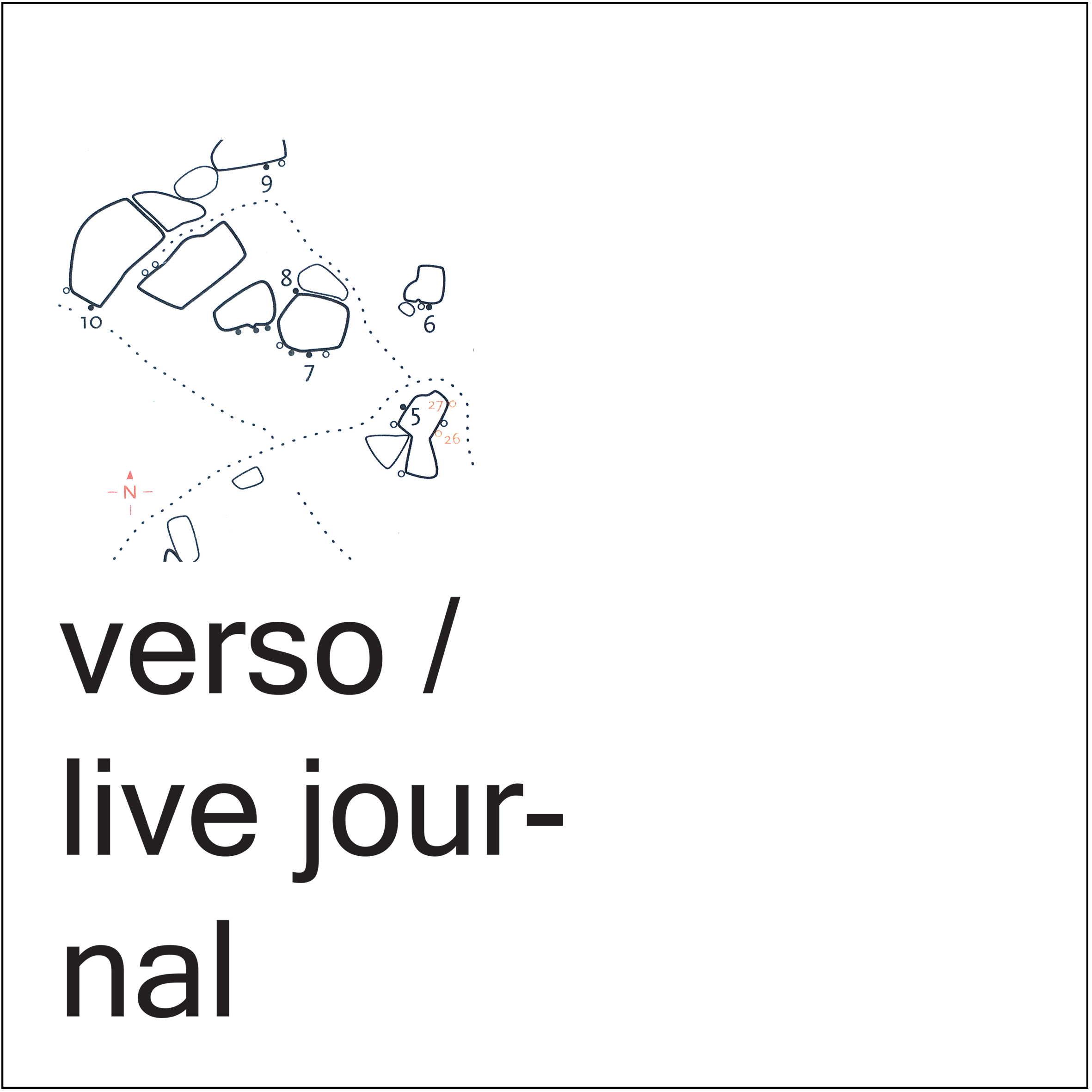 verso-vol3-no1-logo.jpg