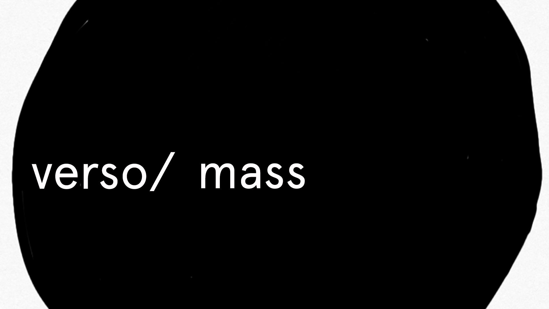 Verso mass_December_3.jpg